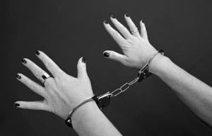 falsificar treinamento é crime