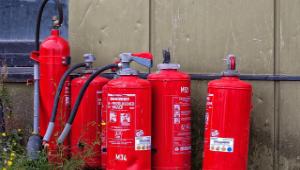 tipos-de-extintores-de-incêndio