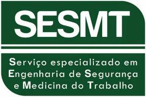 O que é Sesmt
