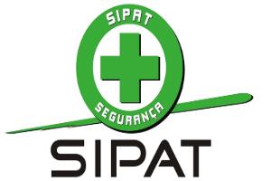 Como organizar uma SIPAT – parte II