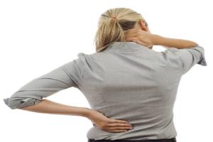 Qual a diferença entre doença profissional e doença do trabalho?
