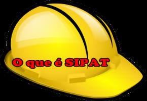 O que é SIPAT