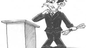 vencer-o-medo-de-falar-em-publico