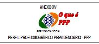 perfil-profissiográfico-previdenciário