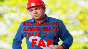 Fator-Acidentário-Previdenciário