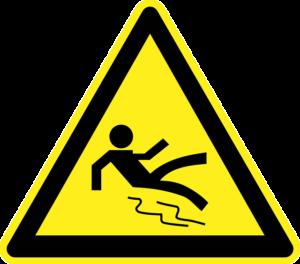 Analise-de-riscos