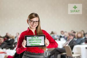 Qual a Importância da SIPAT na Empresa?