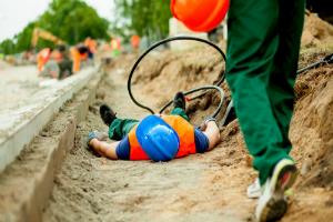 Indenização Por Acidente De Trabalho – Como Funciona?