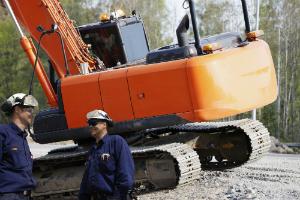 Modelo de Análise Preliminar de Riscos Para Escavações – Documento Para Download
