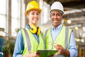 Técnico em Segurança do Trabalho pode ser cipeiro?