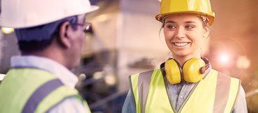Técnico em Segurança do Trabalho Pode Ser Cipeiro