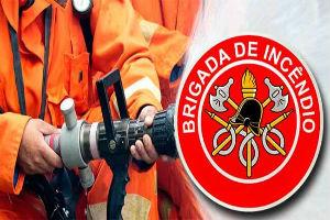 Como fazer o dimensionamento da brigada de incêndio no Estado do Rio de Janeiro