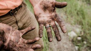 principais causas de Acidentes de Trabalho